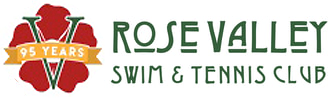 Rose Valley Swim & Tennis Club